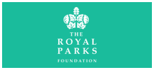 Royal Parks Foundation